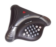 Конференц-телефон Polycom VoiceStation 300 [2200-17910-122]