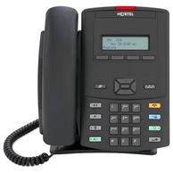 VoIP-телефон Nortel / Avaya IP Phone 1210 / NTYS18