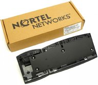 Подставка Avaya / Nortel NTMN38AB70E6, для телефонов серии M3900 (KBA Single Footstand Kit 1 Charcoal)