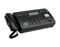 Факс Panasonic KX-FT932RU (KX-FT982RU)