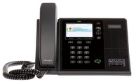 Конференц-телефон Polycom CX600 IP Phone
