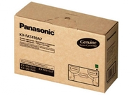 Тонер-картридж (Драм-юнит / drum-unit) Panasonic KX-FAT410A7