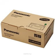 Тонер-картридж (драм-юнит / drum-unit) Panasonic KX-FAT403A7