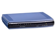 VoIP-шлюз AudioCodes MediaPack MP-118/8FXS/3AC/MGCP
