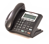 VoIP-телефон Nortel IP Phone 2002 / NTDU91