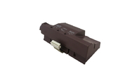 ERICSSON DBY 410 / Headset Option Accessory for Dialog