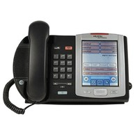 VoIP-телефон Nortel IP Phone 2007